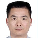 Wenqiang Huang