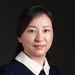Xinxin Liu