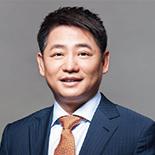 Xiaobing Chen