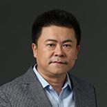Qiang Guo