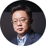 Dongjie Guo