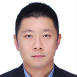 Raymond Cui
