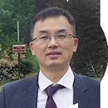Phil Zhou