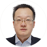 Joseph Xia