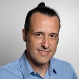 Sebastien Gibergues