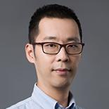 Yuan Lu