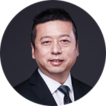 George Zhang