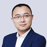 Qiang Tu