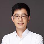 Wesley Shen
