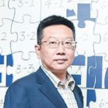 Jinghui Lee
