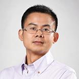 Xiaobo Zheng