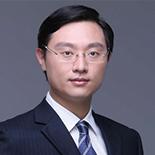 John Shao