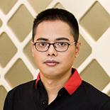 Simon Tang