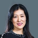 Minmin Wang