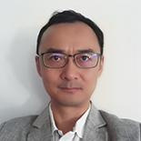 Allen Cai