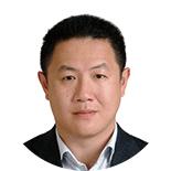 Guoxiang Wu