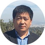 Zhijun Lee