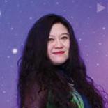 Amy Shi