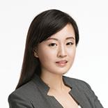 Keely Jiang