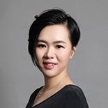 Nikki Zhang