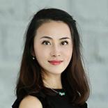 Rachel Wu