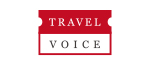 TravelVoice