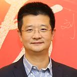 Zhu Hou