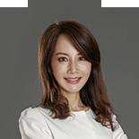 Jane Jie Sun
