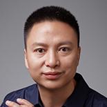 Zhiqiang Shen