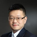 Tony Zhang
