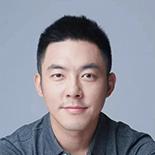 Wilson Li
