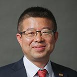 Jun Dong
