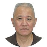 Wei Xue