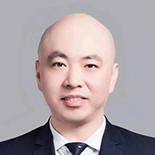 Philip Zhang