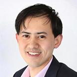 Jibo Zhai
