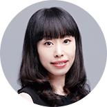 Cathy Zhu