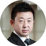 Jonathan Kao