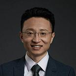 Jiancheng Yang