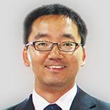 Haibin Zhang