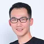 Junjie Lai