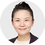 Kimi Jiang