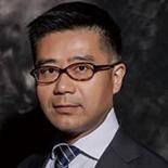 Jeff Ning