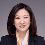 Sarah Chen