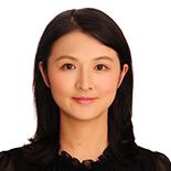 Bei Huang