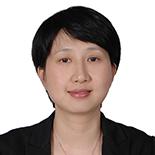 Jia Liang
