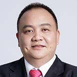 Qihong Liu