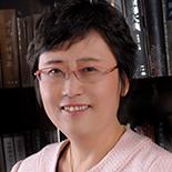 Anne Yuan
