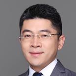 Jeremy Zeng