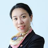 Yiping Yang