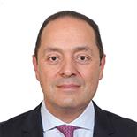 Luis Diego Monsalve Hoyos